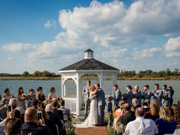 Tmx 1502095701297 Mgp11541 1024x683 Middletown, DE wedding venue