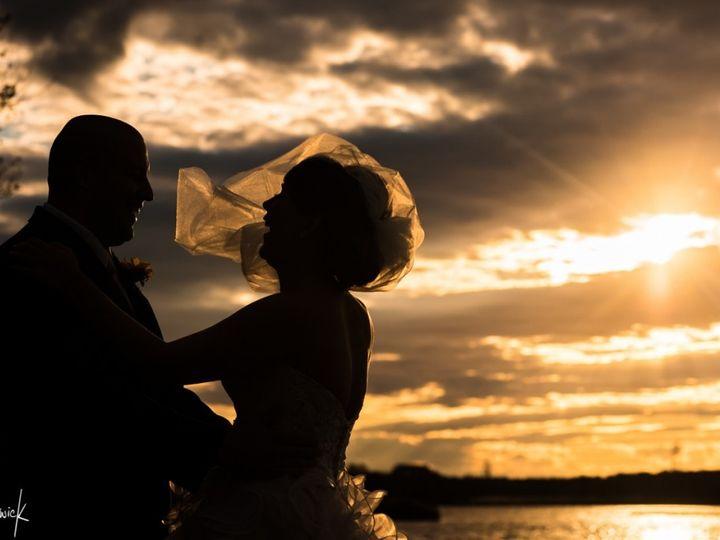 Tmx 1502096024686 Thousand Acres Farm Wedding Photos 25 Of 45 1024x6 Middletown, DE wedding venue