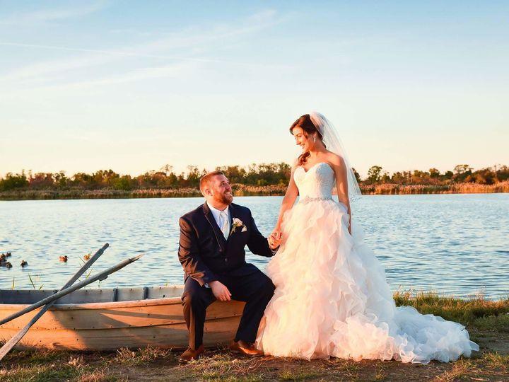 Tmx 1502096584432 857 Middletown, DE wedding venue