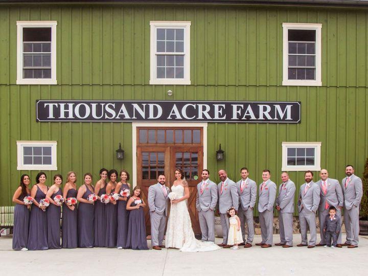 Tmx 1502096616340 882 Middletown, DE wedding venue