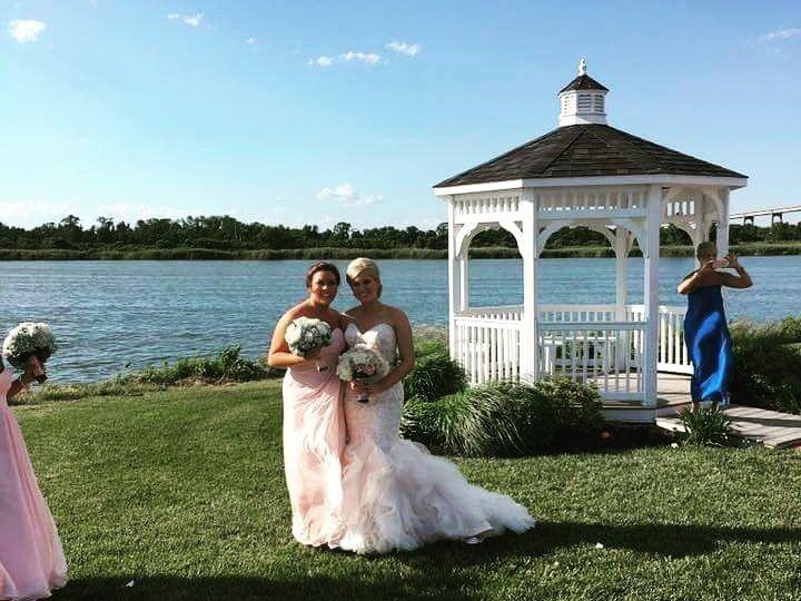 Tmx 1502096738383 1157 Middletown, DE wedding venue