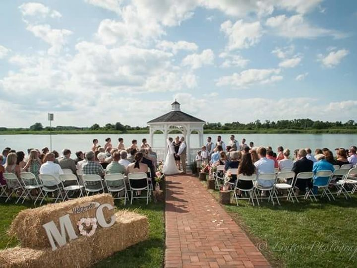 Tmx 1507316195433 2017 08 29 21.54.39 Middletown, DE wedding venue