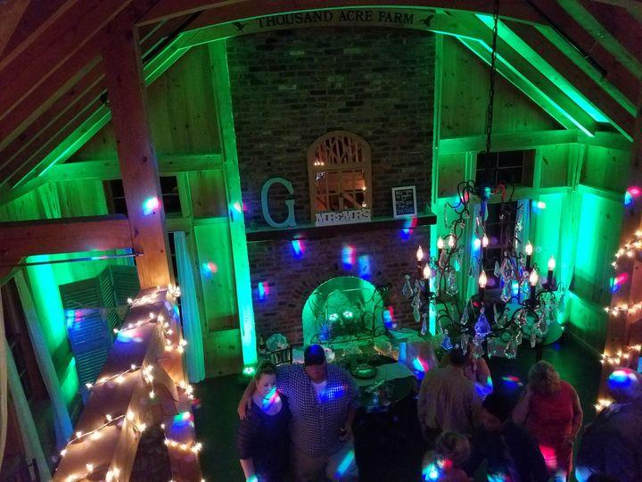 Tmx 1507316292701 2016 06 24 21.56.09 Middletown, DE wedding venue