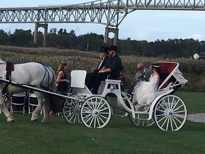 Tmx 1511353229726 2017 11 13 03.11.22 Middletown, DE wedding venue