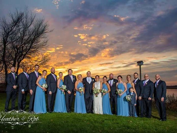 Tmx 1514723219859 2017 11 28 01.53.28 Middletown, DE wedding venue
