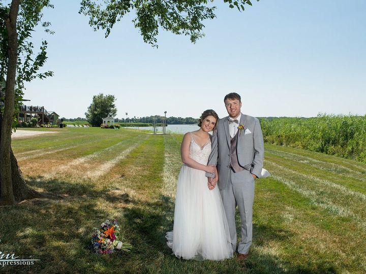 Tmx 1534972590 5e2f804cacac015e 1534972589 E60ee95cfc51a324 1534972641465 3 15 Thousand Acre F Middletown, DE wedding venue