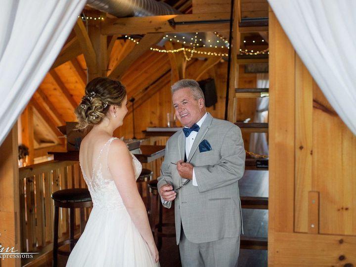 Tmx 1534973531 C250d07da4828534 1534973530 Aa030180d02af2c7 1534973582846 26 11 Thousand Acre  Middletown, DE wedding venue
