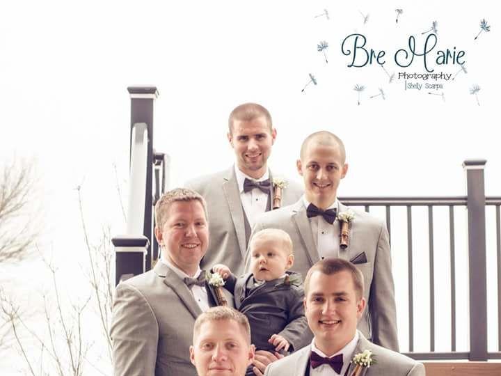 Tmx 1534974985 66db49cd65ab6d46 1534974984 74773e32e19a4006 1534975037180 4 2017 08 29 22.07.4 Middletown, DE wedding venue