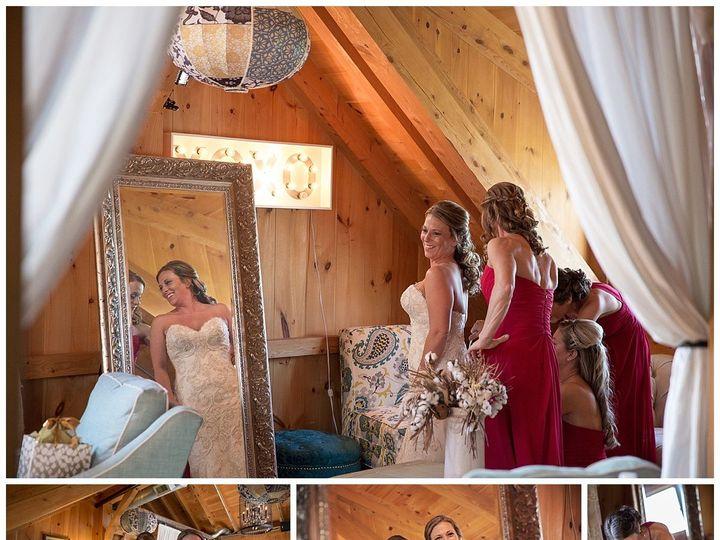 Tmx 1534975961 C7d1300c6f88c3bd 1534975960 B7421b9228bd7378 1534976012459 10 01thousand Acre F Middletown, DE wedding venue