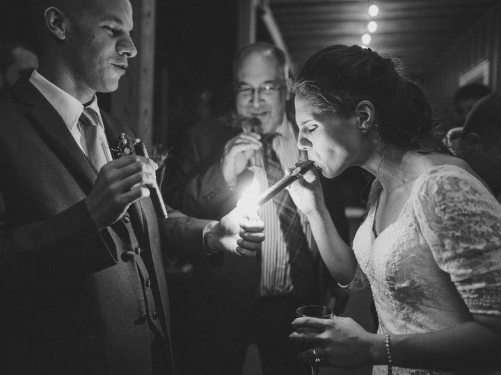 Tmx Thousand Acre Farm Wedding Photographer 102 51 676585 1568831590 Middletown, DE wedding venue
