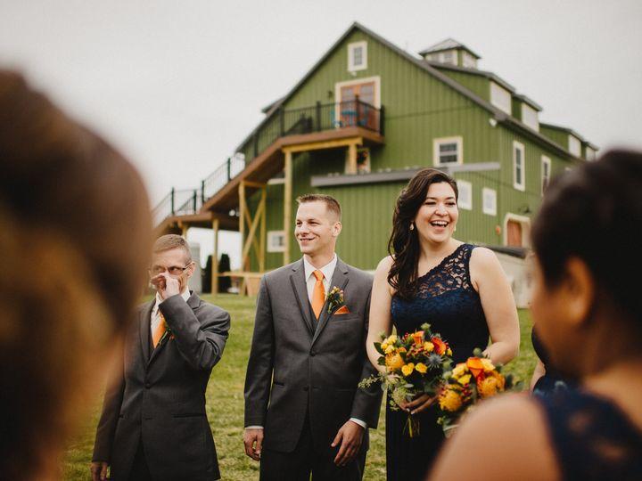 Tmx Thousand Acre Farm Wedding Photographer 47 51 676585 1568831578 Middletown, DE wedding venue