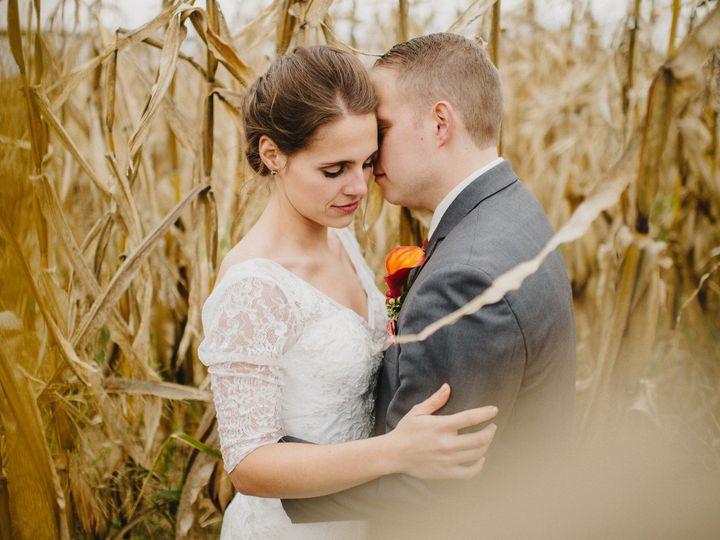Tmx Thousand Acre Farm Wedding Photographer 59 51 676585 1568831580 Middletown, DE wedding venue