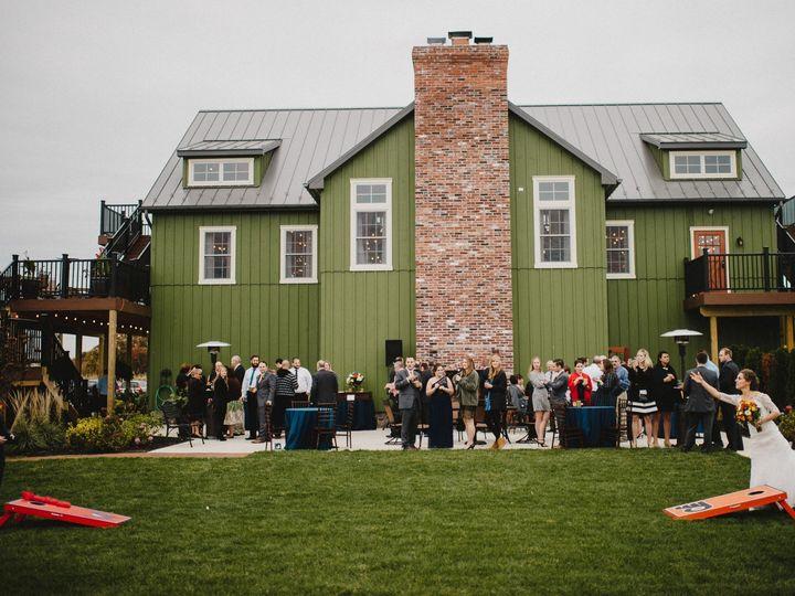 Tmx Thousand Acre Farm Wedding Photographer 73 51 676585 1568831590 Middletown, DE wedding venue