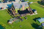 Thousand Acre Farm image