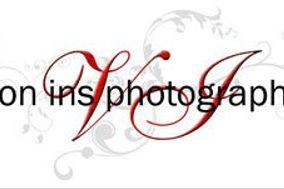 Von Ins Photography