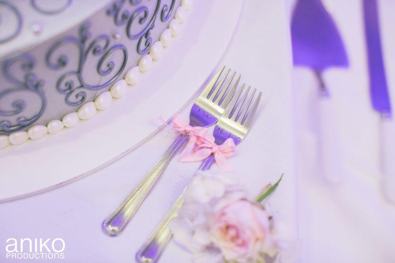 sophia daniel wedding 49