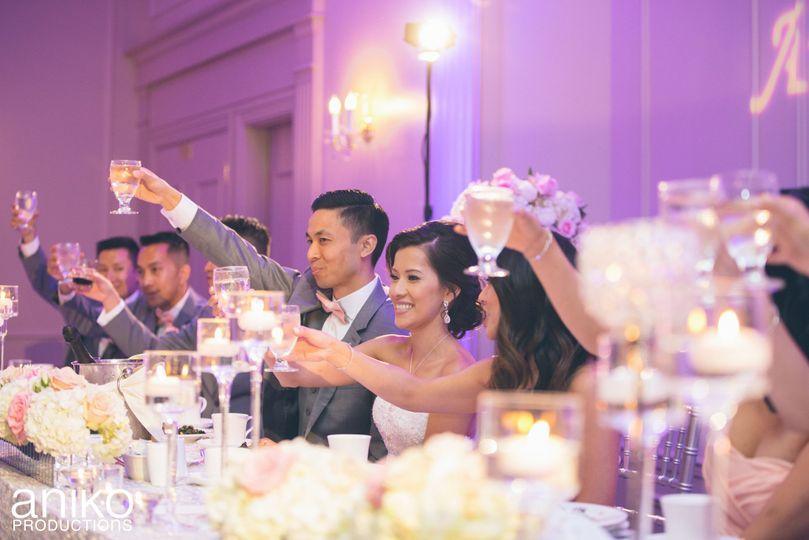sophia daniel wedding 72
