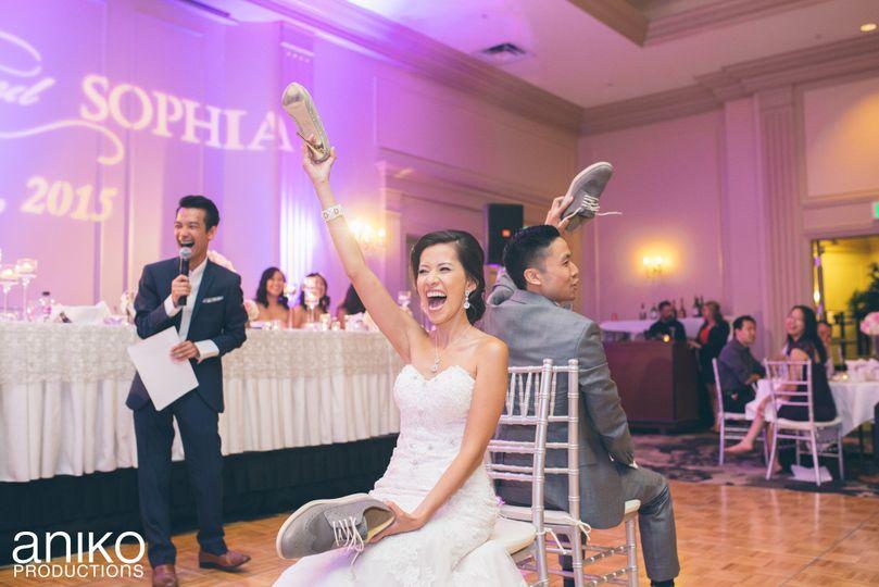 sophia daniel wedding 75