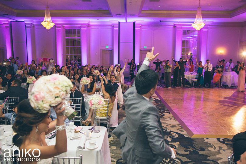 906f278835171538 1441312512993 sophia daniel wedding 64