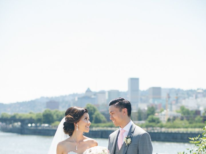 Tmx 1441311771351 Sophia Daniel Wedding 35 Portland wedding venue