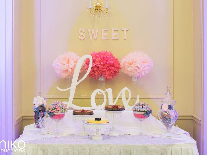 Tmx 1441311797626 Sophia Daniel Wedding 46 Portland wedding venue