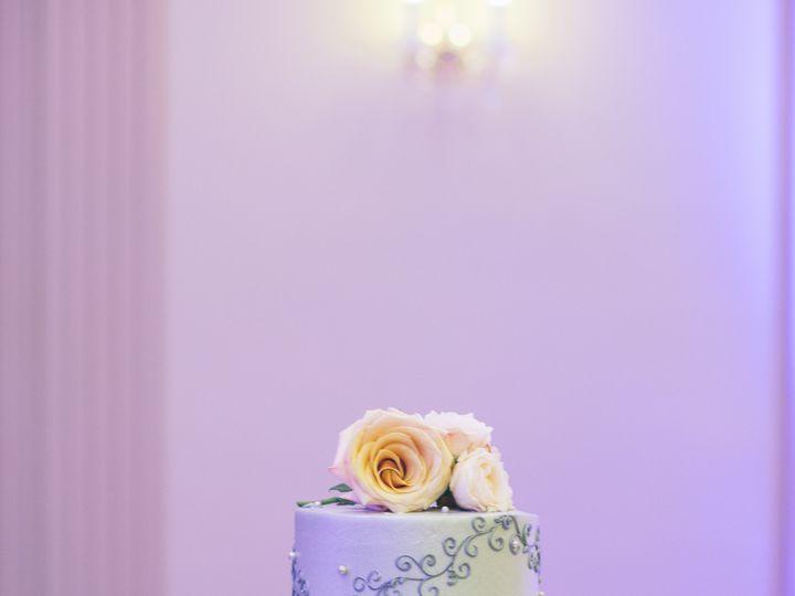 Tmx 1441312324366 Sophia Daniel Wedding 48 Portland wedding venue