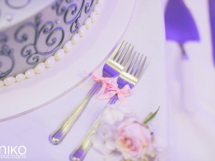 Tmx 1441312334983 Sophia Daniel Wedding 49 Portland wedding venue