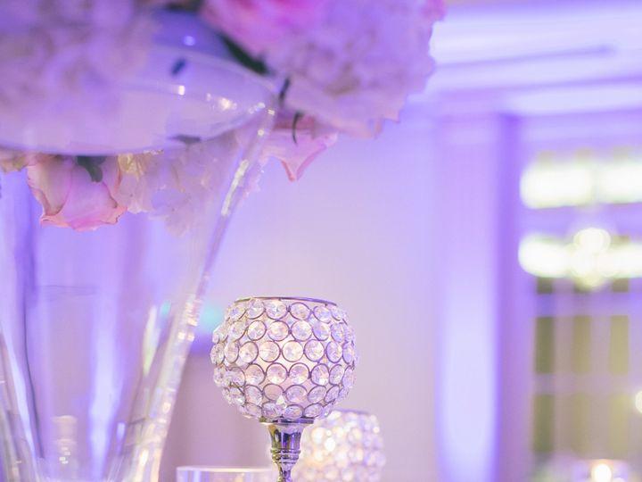 Tmx 1441312345054 Sophia Daniel Wedding 50 Portland wedding venue