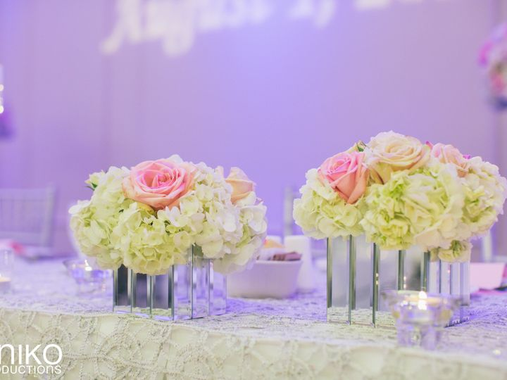 Tmx 1441312356045 Sophia Daniel Wedding 51 Portland wedding venue