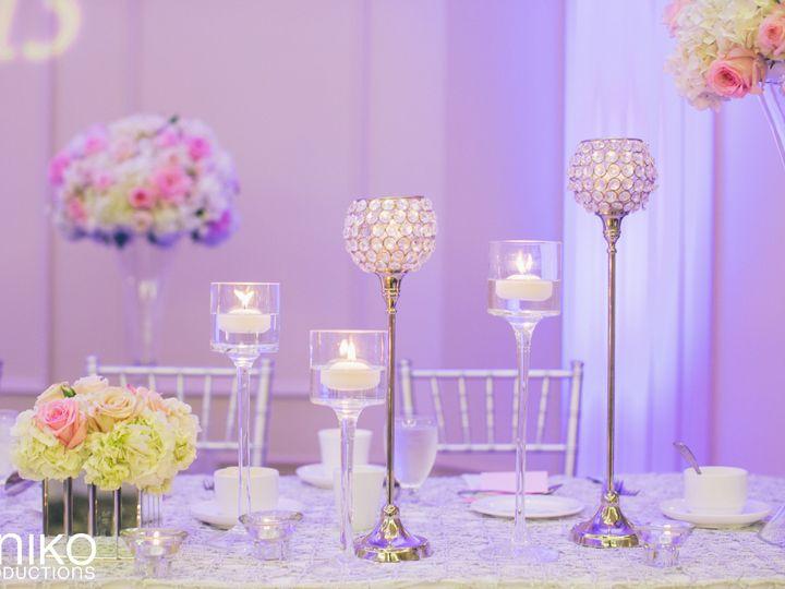 Tmx 1441312367429 Sophia Daniel Wedding 52 Portland wedding venue