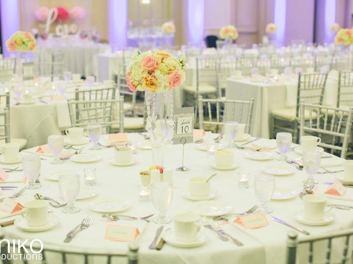 Tmx 1441312412265 Sophia Daniel Wedding 56 Portland wedding venue