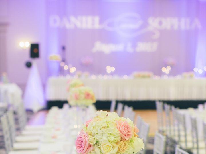 Tmx 1441312424439 Sophia Daniel Wedding 57 Portland wedding venue