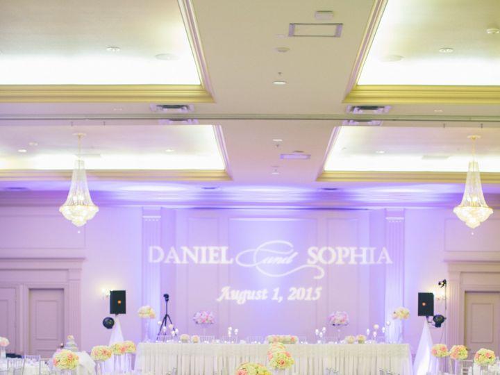 Tmx 1441312436484 Sophia Daniel Wedding 58 Portland wedding venue