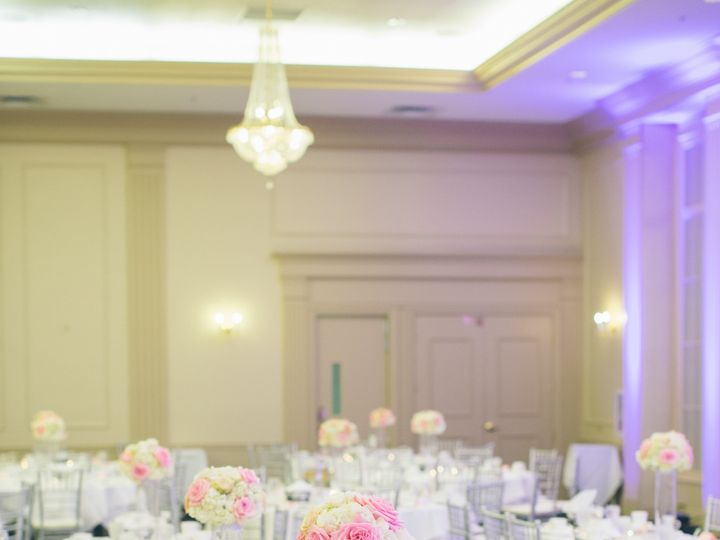 Tmx 1441312459360 Sophia Daniel Wedding 60 Portland wedding venue