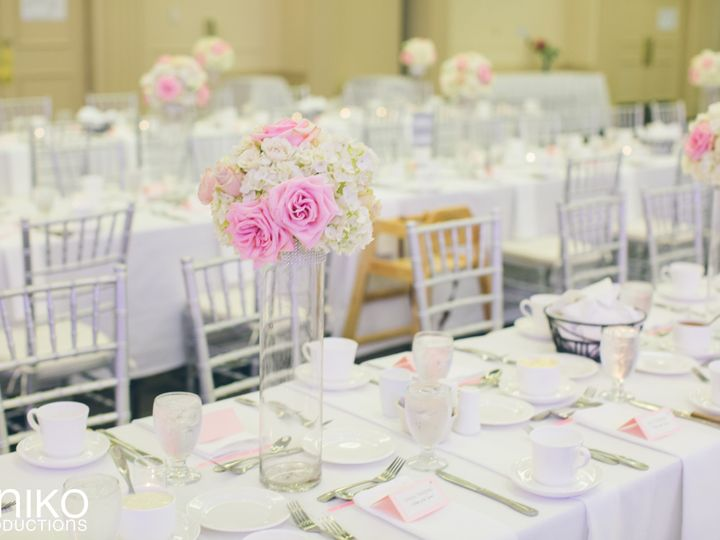 Tmx 1441312470612 Sophia Daniel Wedding 61 Portland wedding venue