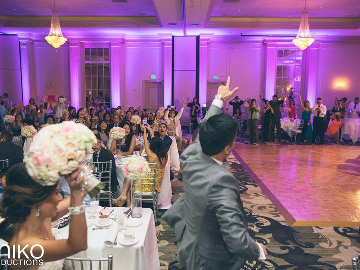 Tmx 1441312512993 Sophia Daniel Wedding 64 Portland wedding venue