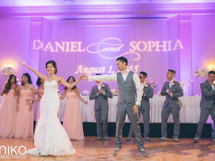 Tmx 1441312525328 Sophia Daniel Wedding 65 Portland wedding venue