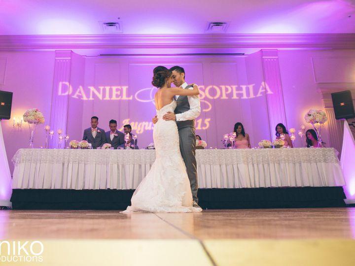 Tmx 1441312538080 Sophia Daniel Wedding 66 Portland wedding venue