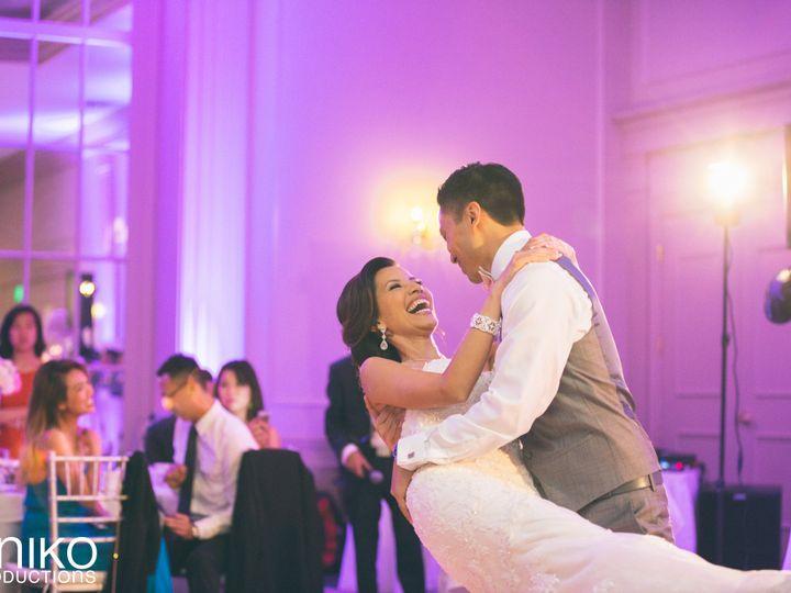 Tmx 1441312577638 Sophia Daniel Wedding 70 Portland wedding venue