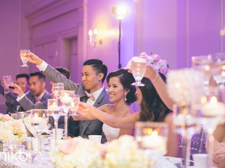 Tmx 1441312603188 Sophia Daniel Wedding 72 Portland wedding venue