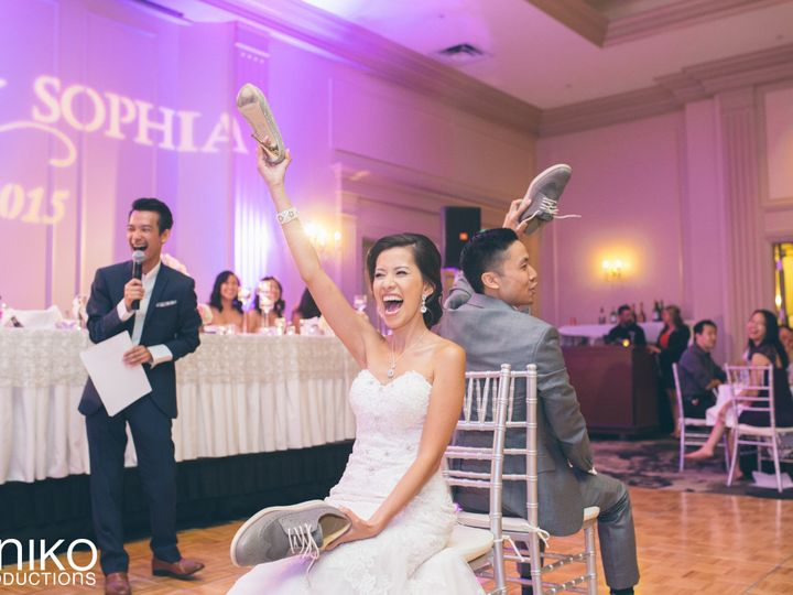 Tmx 1441312643459 Sophia Daniel Wedding 75 Portland wedding venue