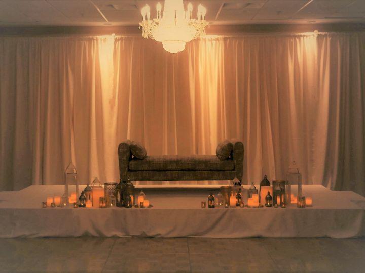 Tmx Awepdx Alhassanwed 0627 51 187585 Portland wedding venue