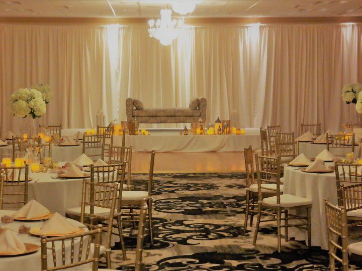 Tmx Awepdx Alhassanwed 0632 51 187585 Portland wedding venue