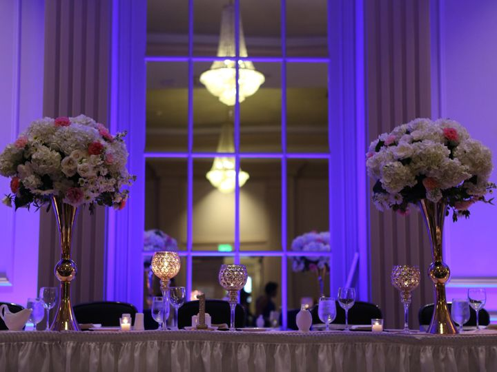 Tmx Mirror Wedding 51 187585 Portland wedding venue
