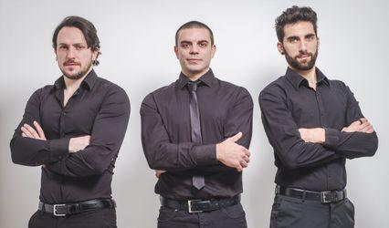 BritPop Nite Band