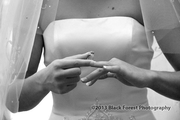 blackwhiteweddingphotographycopy