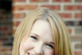 Erin Kimberly