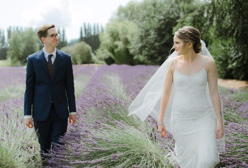 woodinville lavendar wedding seattle photographer 4700 1306x888 acf cropped 1 51 1028585 1567010191