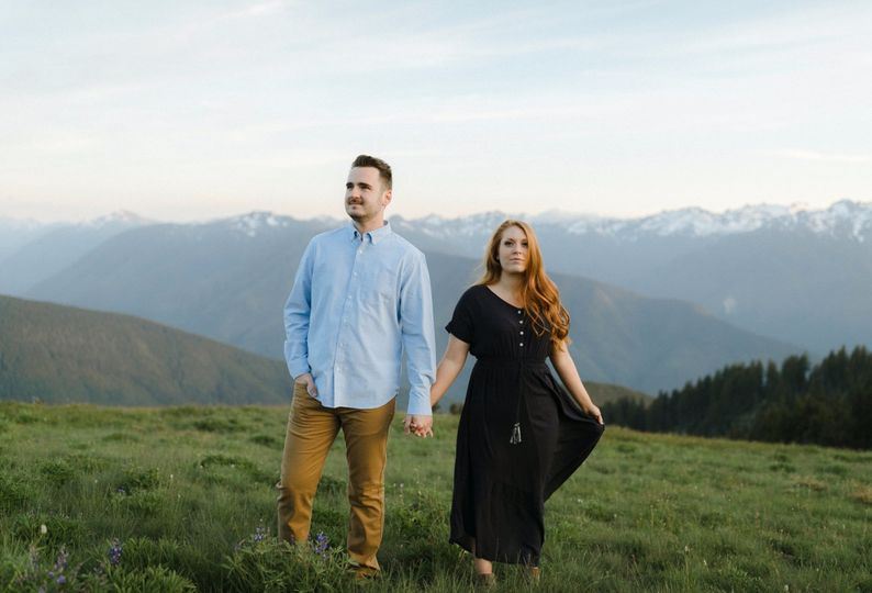 82seattle wedding photographers hurricane ridge engagement session 5594 1306x888 acf cropped 51 1028585 1567010192