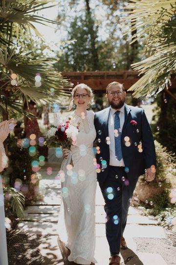 maroni meadows snohomish wedding 320 51 1028585